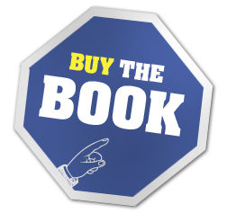 "Image result for ""buy that book"