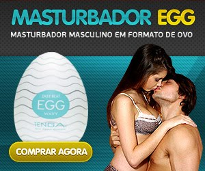 Tenga Egg Wavy