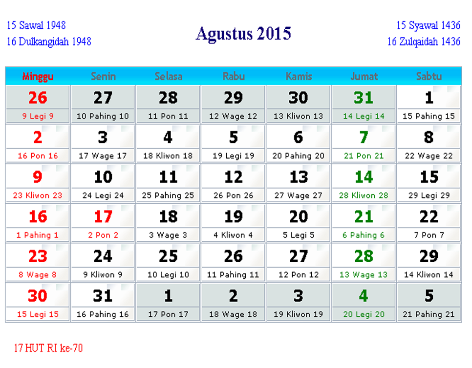 "Search Results for ""Calendario H2015"" – Calendar 2015"