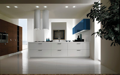 italian style kitchens in charlotte nc