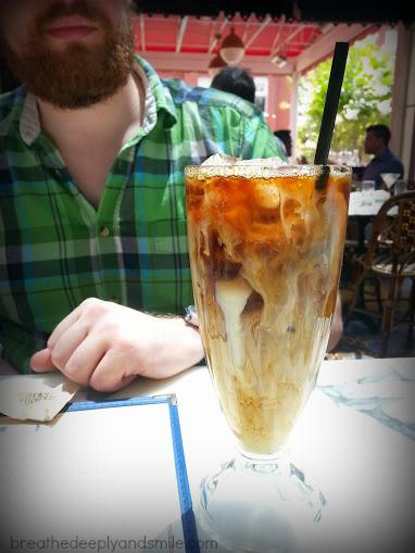 iced-coffee-lediplomate