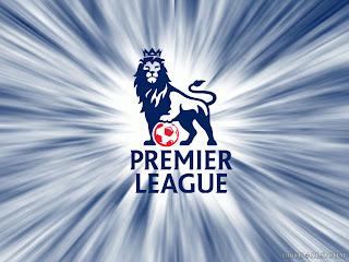 موعد مباراة مانشستر سيتي وتشيلسي ,الدوري الانجليزي الممتاز , والقنوات الناقلة للمباراة