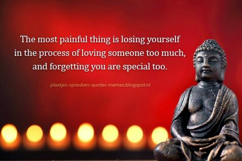 mooie plaatjes van boeddha voor facebook