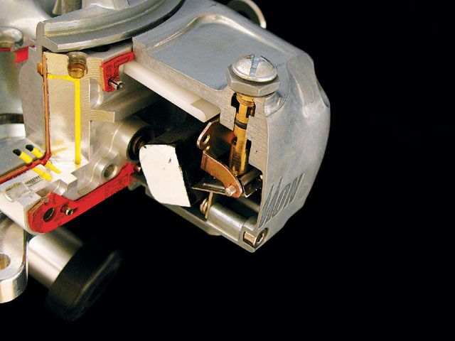 holley tbi wiring diagram holley tbi fuel injection wiring