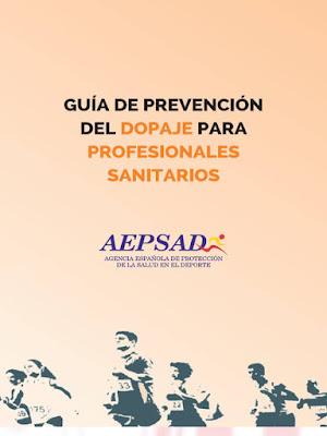 http://www.esciclismo.com/descargas/guia_prevencion_dopaje_profesionales_sanitarios.pdf?utm_source=hootsuite