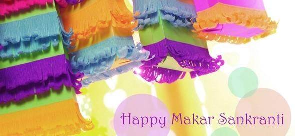 happy makar sankranthi wallpapers hd