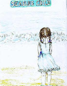 Seablue Child