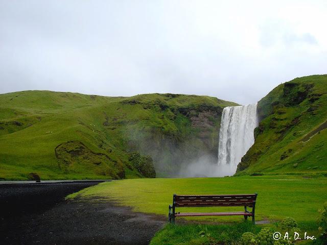 islandija-vodopad