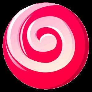 Lollipop Launcher Plus