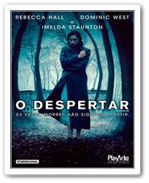 O Despertar Dublado AVI & RMVB BDRip