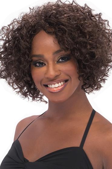 cortes-cabelos-curtos-negra-7