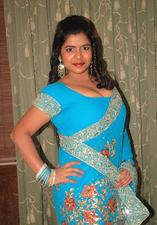 Vidhya-Tamil--Actress-Hot-Pics-3