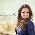 Desktop Gospel entrevista a cantora Lauriete