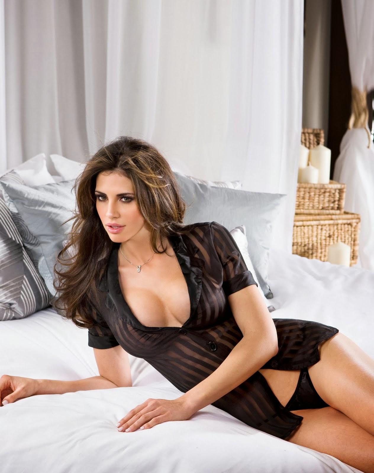Sex vidjo porn sex videos