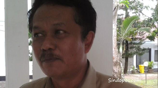 Juklak dan Juknis Pelaksanaan UU 23 Tahun 2014.