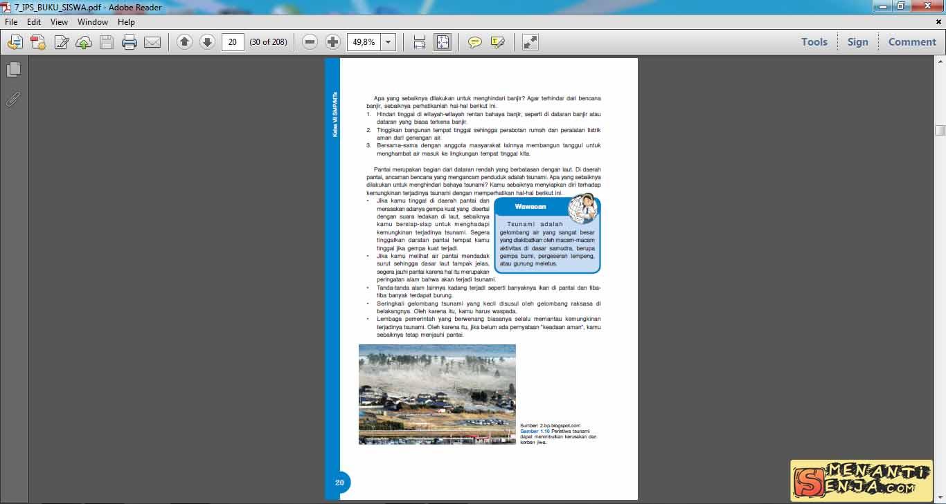 ips pegangan guru dan siswa kelas vii kurikulum 2013 download download