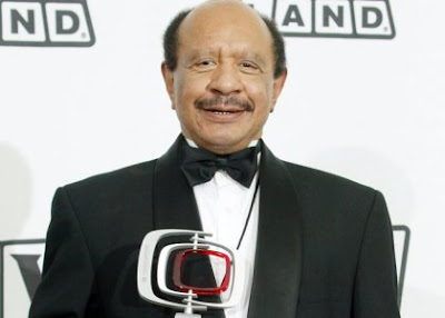 Sherman-Hemsley-of-The-Jeffersons-Dies-at-74