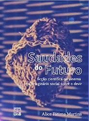 Saudades do Futuro