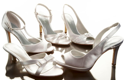 Sepatu Wanita. Fashion Online