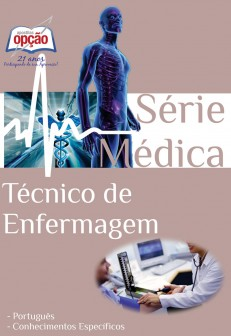 Série Médica