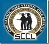 SCCL Employment News