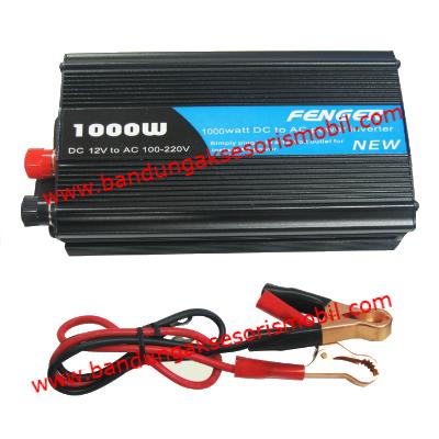 Power Inverter Fenger 1000W 12V