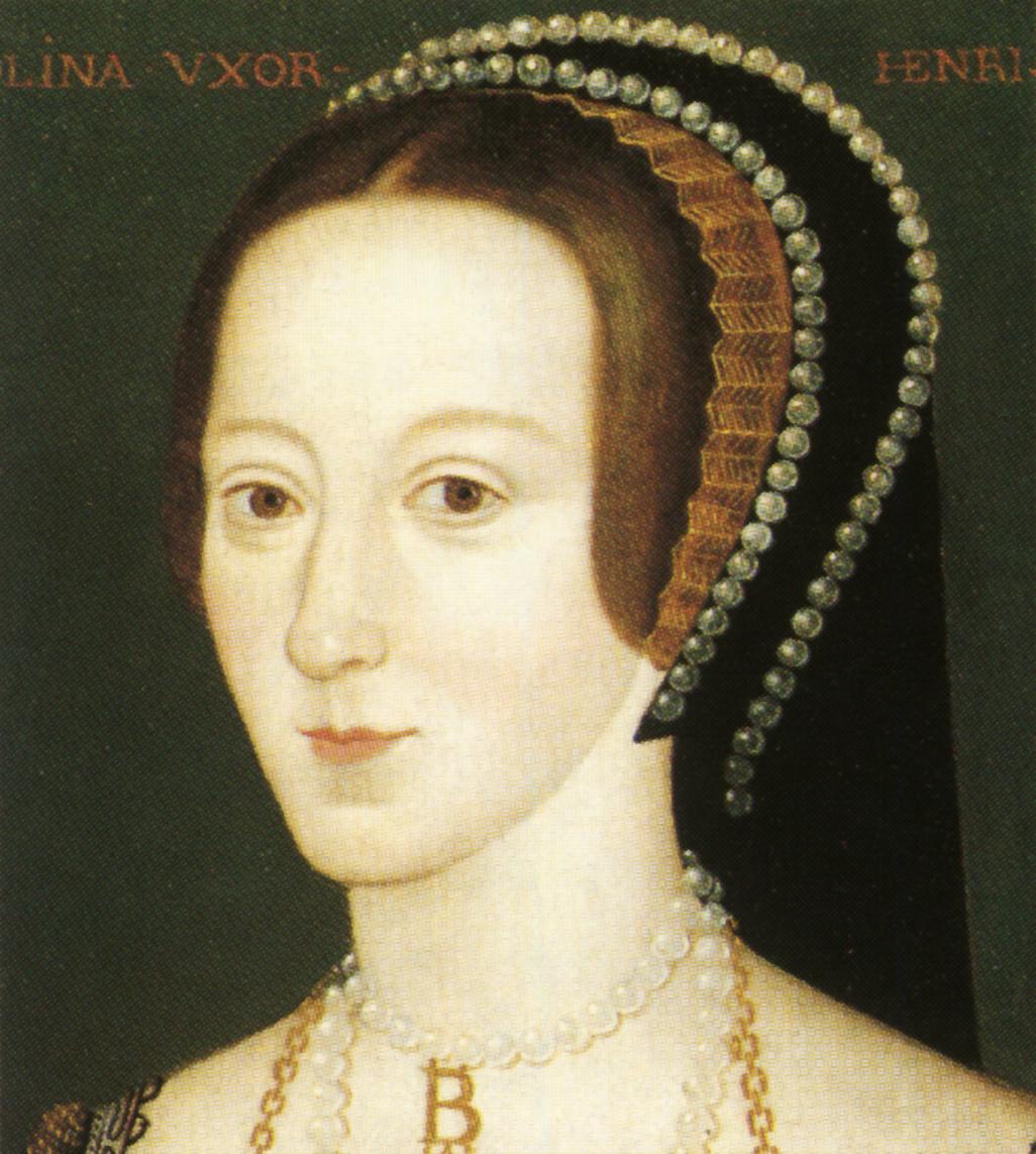 The Other Boleyn Girl - Wikipedia