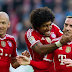 Pronostic Bayern Munich - Leverkusen : Bundesliga