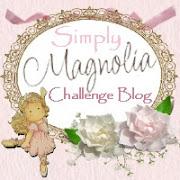 simply magnolia