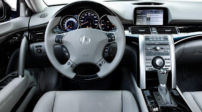 Acura Models on Best Car Models  2012 Acura Zdx
