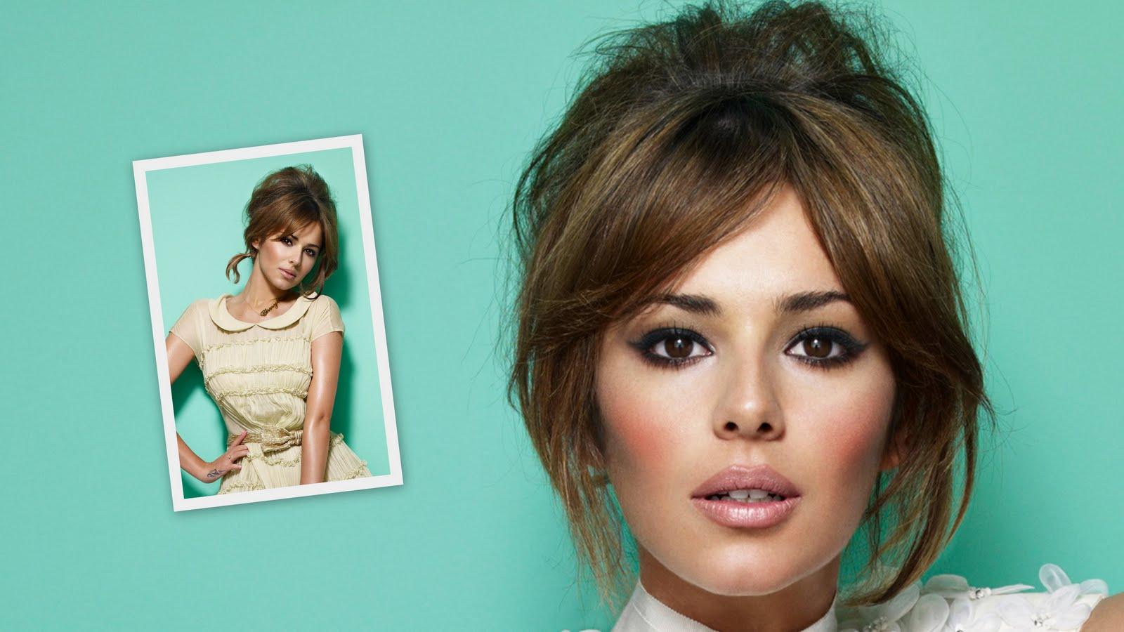 http://2.bp.blogspot.com/-9pJMw7h9teg/Tw4HQaZqKQI/AAAAAAAAAIc/bdzK7D4PaQU/s1600/Cheryl+Cute+Hair.jpg
