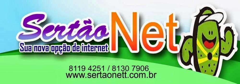 Sertão Net