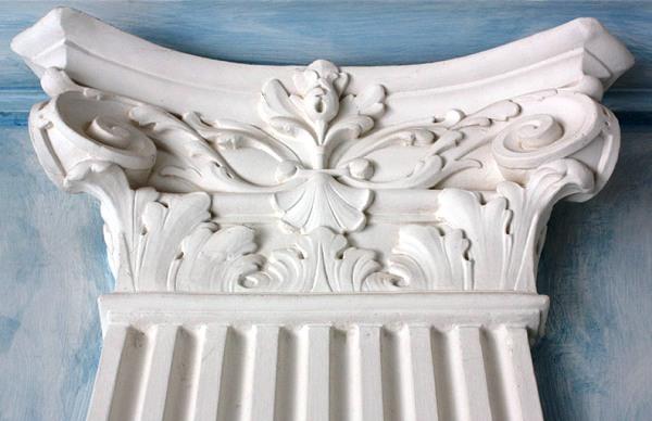 Arredare casa arredare casa mescolando classico e moderno for Essere minimalisti