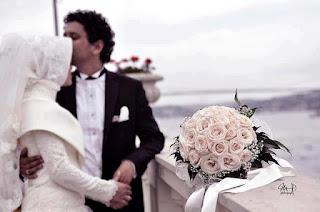 Kumpuln Puisi Cinta Romantis Terbaru 2012