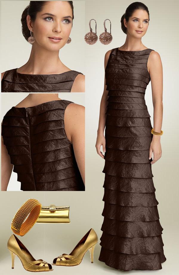 LightInTheBox - Global Online Shopping for Dresses, Home