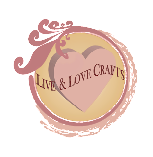 info@liveandlovecrafts.com