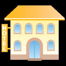 Кэшбэк отелей - получить
