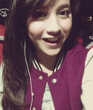 Profil dan Biodata Nabilah Ratna Ayu Azalia JKT48 :