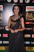 Ritu Varma photos from IIFA awards-thumbnail-7