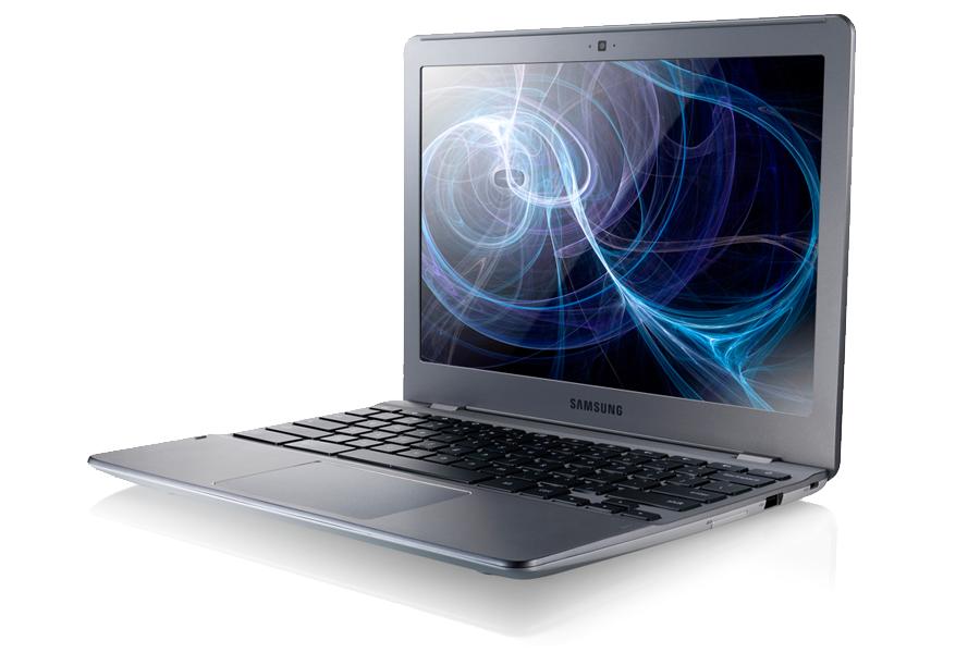 Samsung Series 5 3G Chromebook