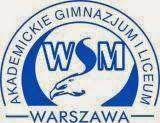 http://www.wojnicka.edu.pl/ict/images.zip