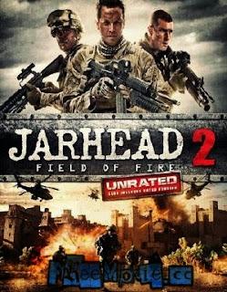 Lính Thủy Đánh Bộ 2 - JarHead 2: Field of Fire