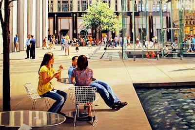 ciudades-modernas