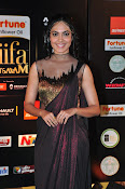 Ritu Varma photos from IIFA awards-thumbnail-12