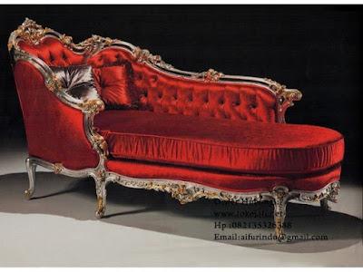 Mebel ukiran jepara,Furniture klasik jepara sofa klasik jepara sofa tamu ukiran klasik sofa classic Antique Furniture Classic jepara French Furniture Jepara,Mebel klasik jepara code SOFA KLASIK 105 Mebel ukiran jepara,mebel ukir jati,mebel jepara klasik,mebel jepara Jati,mebel jati klasik, Mebel Klasik,Mebel Klasik Jepara,Mebel Classic Eropa,Furniture Duco Putih,Mebel Jati Jepara,jepara mebel kualitas,Sofa Klasik jepara,Furniture Klasik jepara,Jual mebel jepara,sofa French Furniture Jepara Jati,Sofa klasik ukiran jepara Cat Silver kain beludru merah Mewah Furniture Jepara
