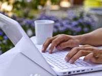 Freelancer, Profesi yang Menjanjikan Untuk Meraup Keuntungan