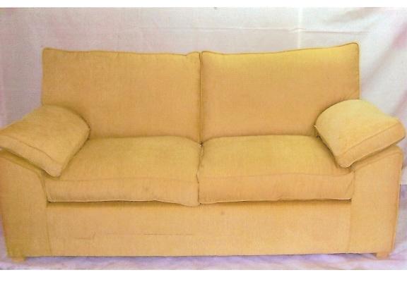 Muebles mya sofa italiano - Sofas italianos diseno ...