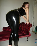 Leggings Web Cam Chat