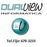 DualView Informatica