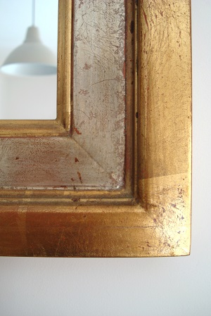 Tienda de espejos antiguos valencia